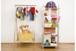 Çocuk & Bebek Standları