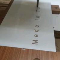 Estetik uygulamalar ile Ahşap stand üretiminde detaylara önem veriyoruz.. www.ahsapstand.com  0532 707 70 83 #ahşapstand#ahşap#stand#teşhir standı#cnc#reklam#display