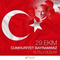 29 Ekim Cumhuriyet Bayramımız Kutlu Olsun !  #29ekim #29ekimcumhuriyetbayramı #29ekimcumhuriyetbayramımızkutluolsun #29ekimcumhuriyetbayramı #29ekim1923 #29ekim1923tenbugüne #cumhuriyetbayramı #ahşapstand